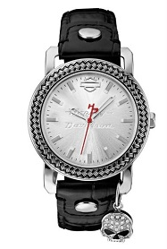HARLEY-DAVIDSON® Watches for Women