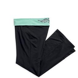 Sleep & Loungewear, Leggings, Undies & Socks