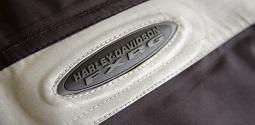 Harley-Davidson® FXRG Collection