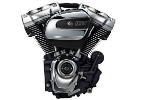 Milwaukee Eight®
