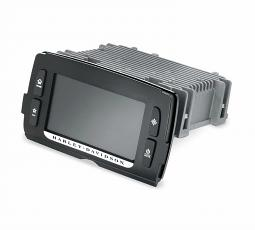 Harley-Davidson® Boom! Box 6.5GT Radio Kit | USA Domestic