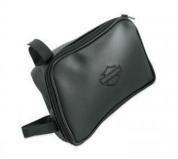 Harley-Davidson® Frame Bag