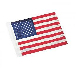 Harley-Davidson® American Flag Replacement