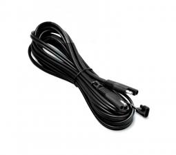 Harley-Davidson® Battery Charging Extension Lead 12.5 Foot