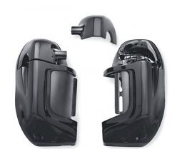 Harley-Davidson® Primered Fairing Lower Kit 58854-05