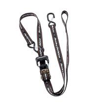 Harley-Davidson® 1.25 Ratchet Tie-Down Straps with Integrated Soft Hook