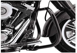 Softail Engine Guards & Highway Pegs