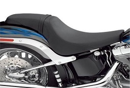 Softail Seating