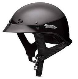 Helmets f4ef237615c2