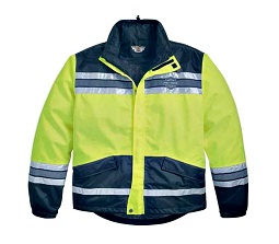 Reflective | Hi-Vis Gear