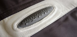 Harley-Davidson® FXRG Collection