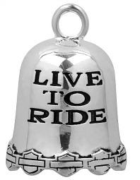 Ride Bells