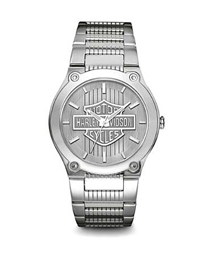 Harley-Davidson® Watches