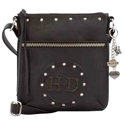 Crossbody | Messenger