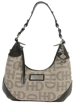Hip Bag Hobo