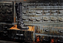 Harley-Davidson® Boots for Women