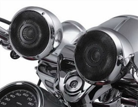 Harley-Davidson® Harley-Davidson® Parts & Accessories