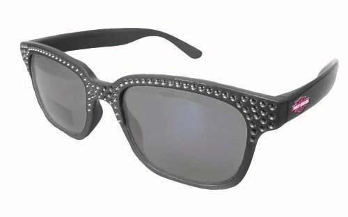 Harley-Davidson® Girls' Bling Wayfarer Sunglasses