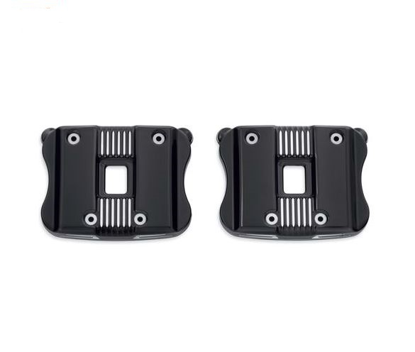 Harley-Davidson® Sportster® Rocker Box Covers | Upper | Rail Collection