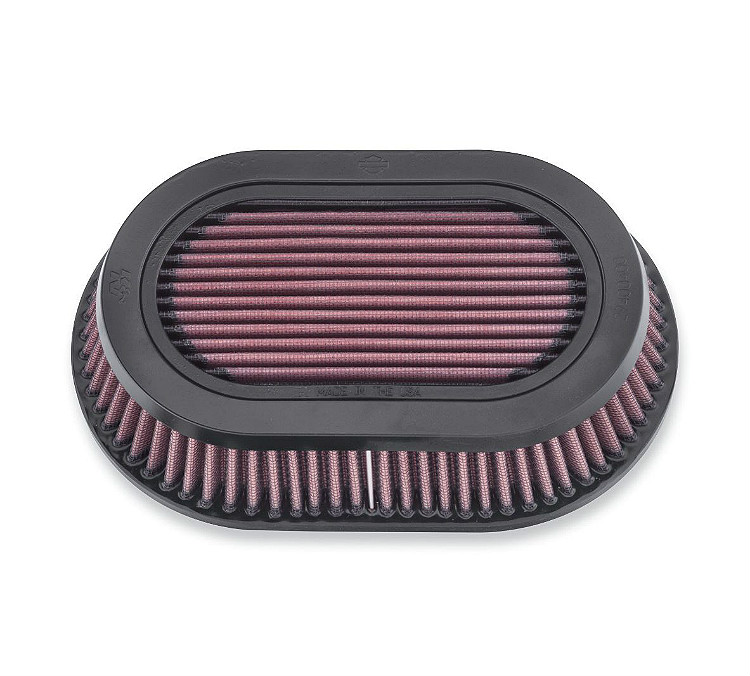 Harley-Davidson® Screamin' Eagle® Ventilator Extreme K&N Air Filter Element