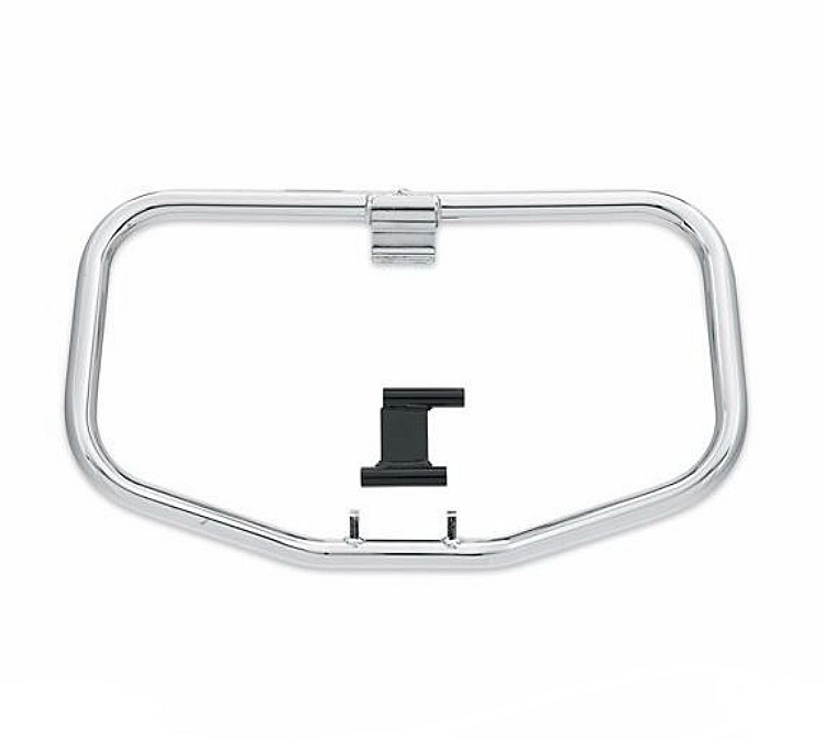 Harley-Davidson® Engine Guard | Sportster® | Chrome
