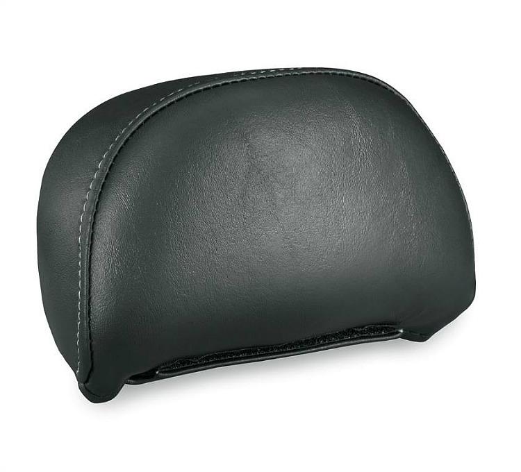 Harley-Davidson® Passenger Backrest Pad | Slip-Over