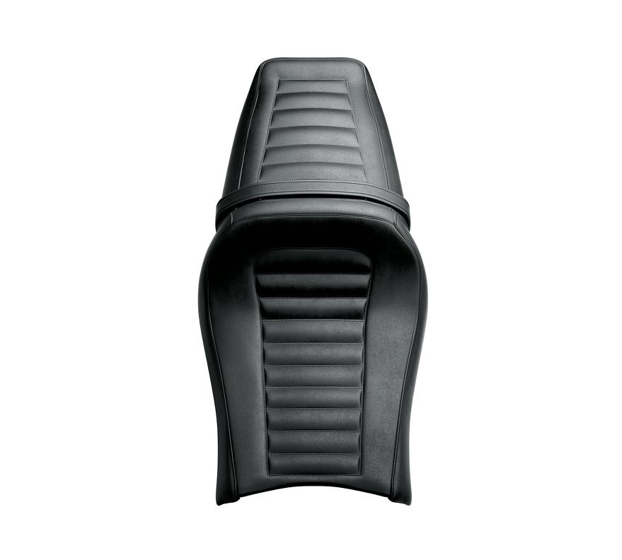 Harley-Davidson® LiveWire™ Low-Profile Seat