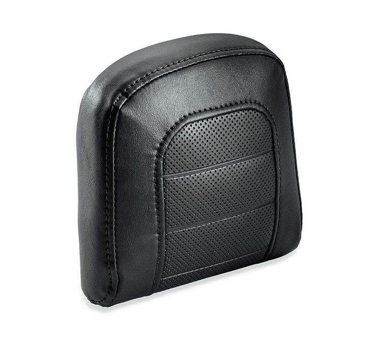 Harley-Davidson® Passenger Backrest Pad   Mid-Sized   Low Rider® Styling   '18-Later Softail® Models