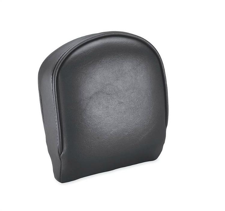 Harley-Davidson® Backrest Pad | Smooth