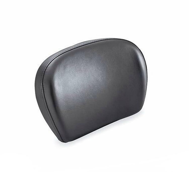 Harley-Davidson® Backrest Pad - Leather