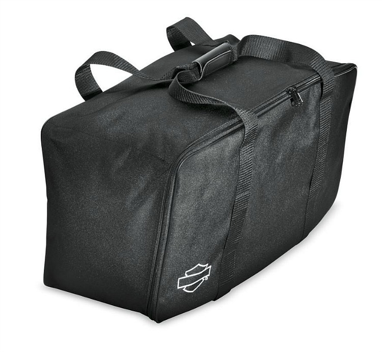 Harley-Davidson® King Tour-Pak® Insert | Travel-Paks