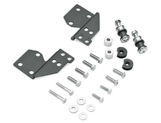 Harley-Davidson® Detachables Docking Hardware Kit