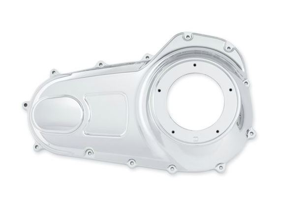 Harley-Davidson® Outer Primary Cover 60553-07A