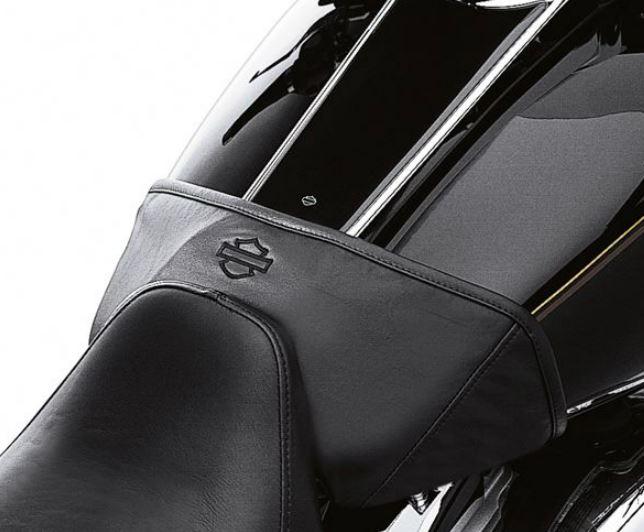 Harley-Davidson® Tank Bra for Touring Models