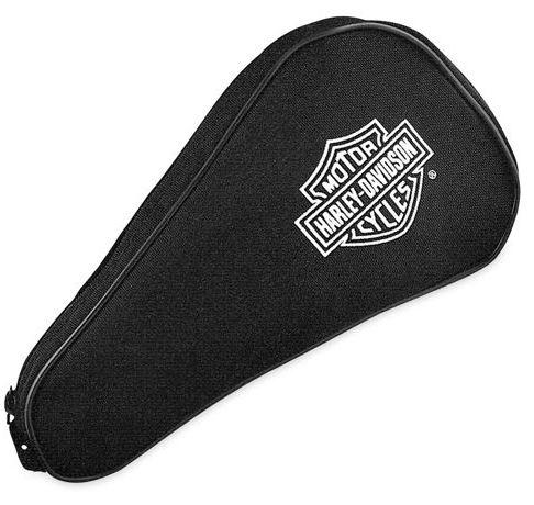 Harley-Davidson® Softail® Toolbox Liner