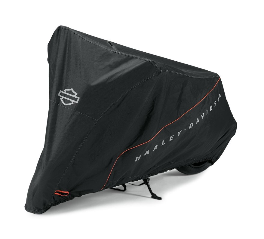 Harley-Davidson® LiveWire™ Indoor/Outdoor Motorcycle Cover