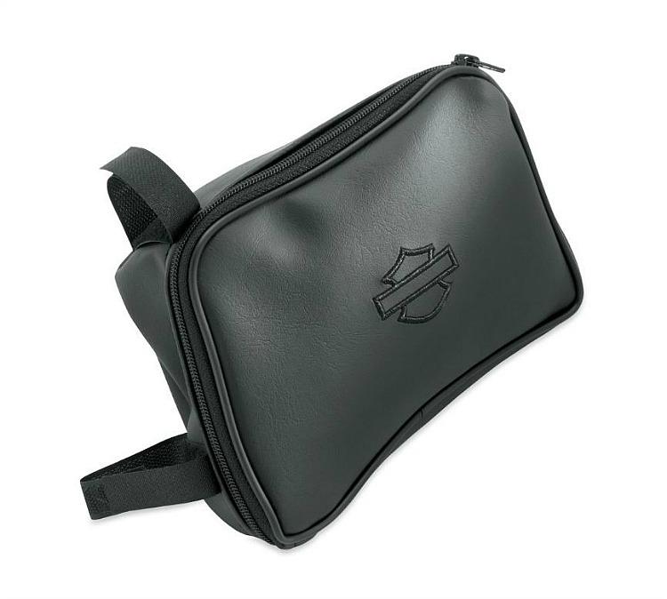 84fa7804a30 Harley-Davidson® Frame Bag 94204-03A