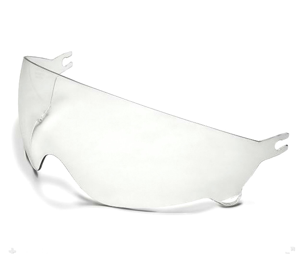 Harley-Davidson® Clear Replacement Sun Shield | For X06 Shell