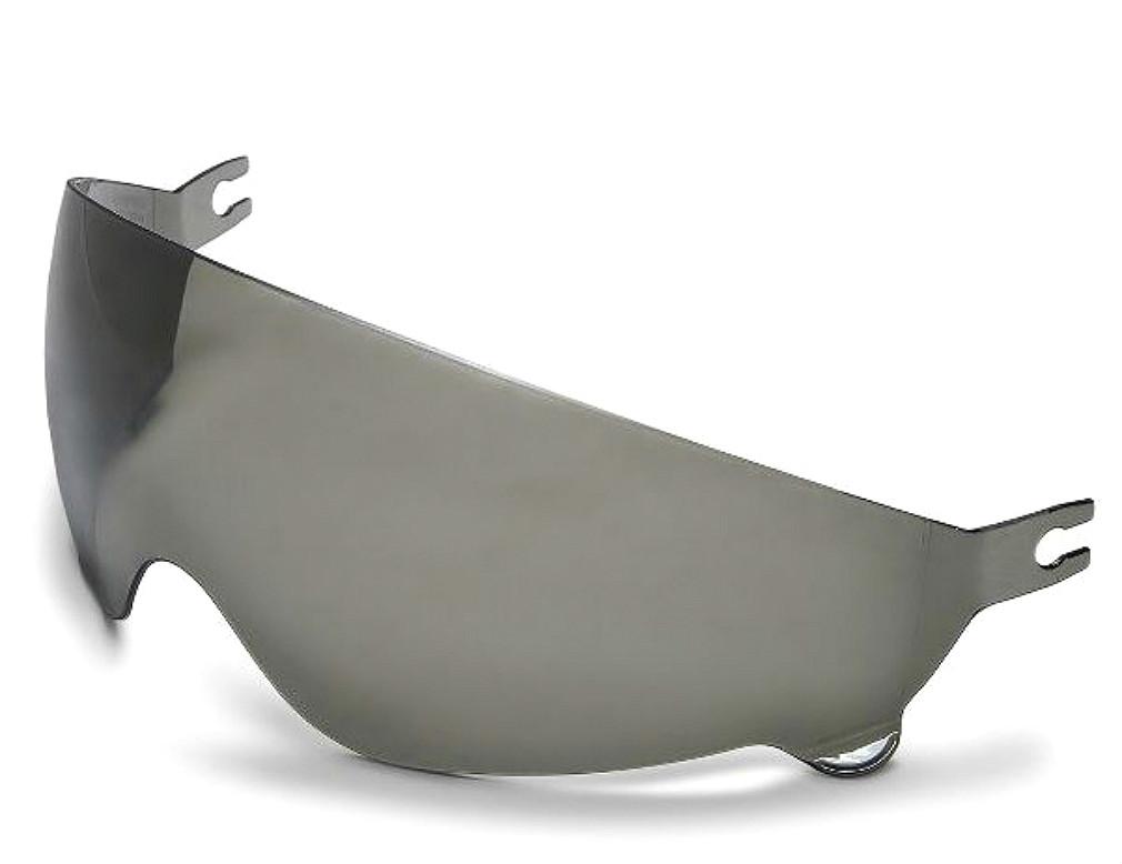 Harley-Davidson® Smoke Replacement Sun Shield | For X06 Shell