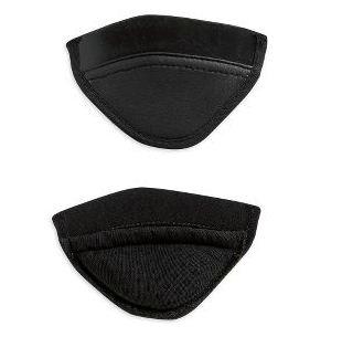 Harley-Davidson® Helmet Communication Pouch