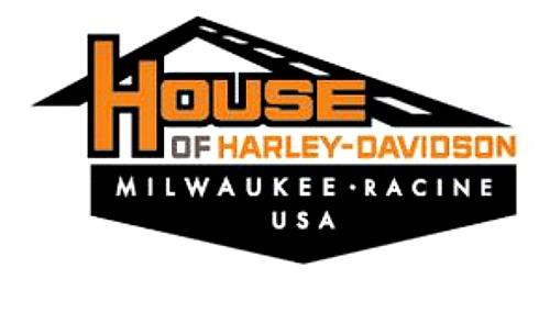 Harley-Davidson® Seat Mounting Bracket