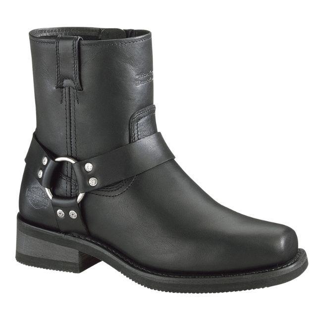 a5ea703c61a Harley-Davidson® Men's El Paso Motorcycle Riding Boots - D94422/0700