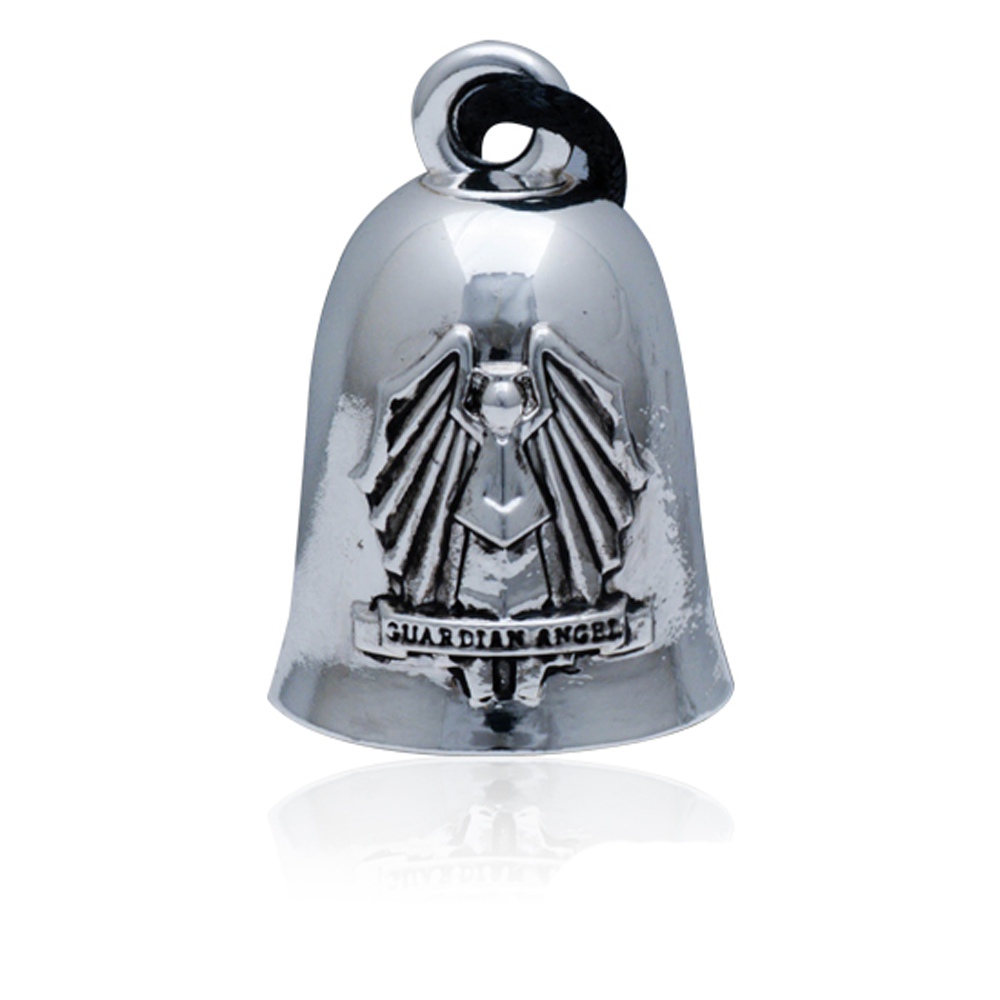 Harley-Davidson® Guardian Angel Ride Bell