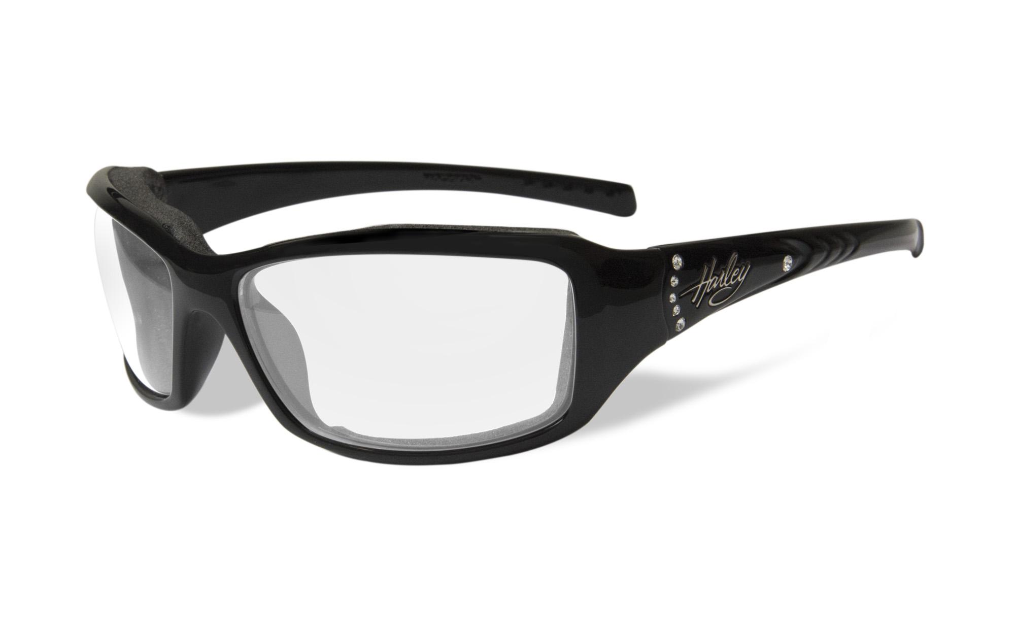 Harley-Davidson® Wiley-X® Tori Riding Glasses