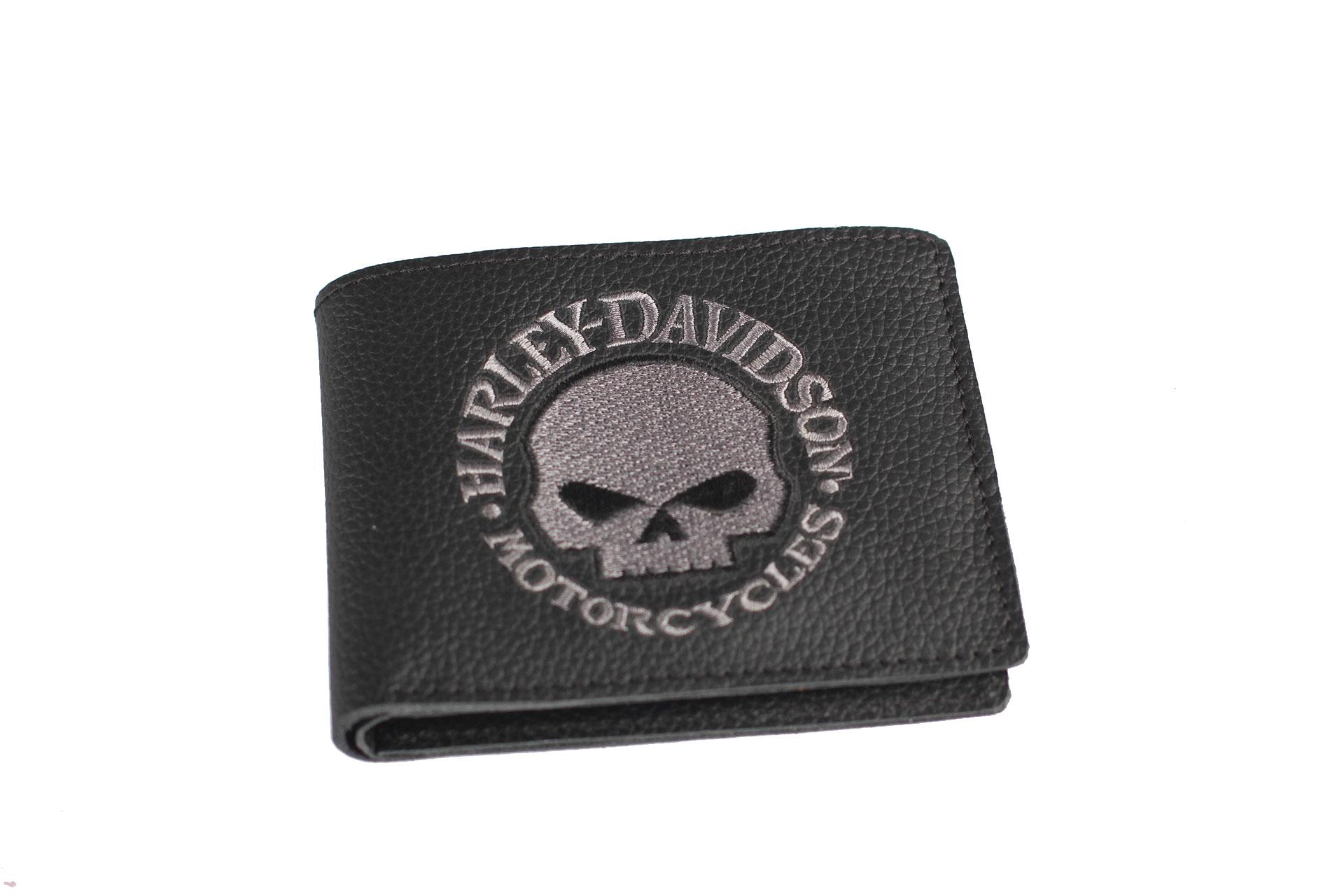 Harley Davidson Wallet Uk - Wallet Design