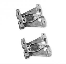 Harley-Davidson® Screamin' Eagle® Twin Cam Forged Rocker Supports