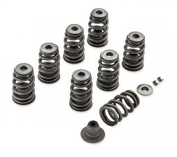 Harley-Davidson® Screamin' Eagle® Performance Valve Spring Kit | Milwaukee-Eight Engine
