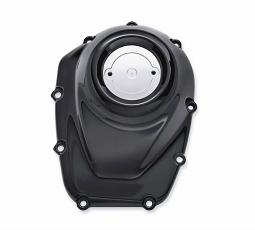 Harley-Davidson® Cam Cover | Milwaukee Eight Engine | Gloss Black