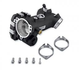 Harley-Davidson® Screamin' Eagle® Street Performance High Flow 58mm EFI Throttle Body