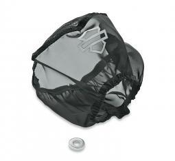 Harley-Davidson® Screamin' Eagle® Air Cleaner Rain Sock